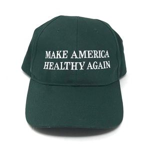 "Sweetgreen ""Make America Healthy Again"" Hat"
